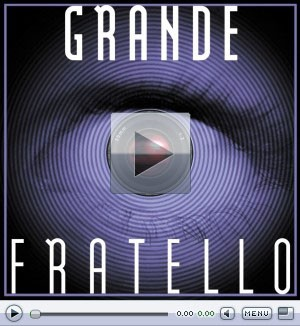 grande-fratello-streaming